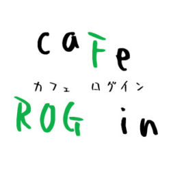 caFe ROG in